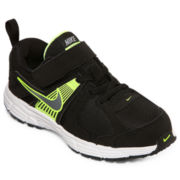 Nike® Dart X Boys Running Shoes - Little Kids