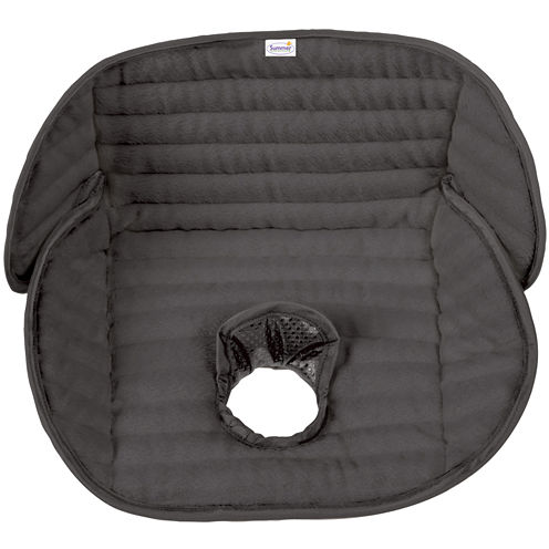Summer Infant® Deluxe PiddlePad™