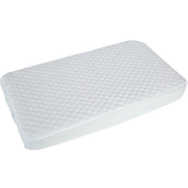 jcpenney.com | Summer Infant® Quilted Fitted Mattress Pad