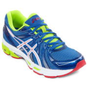 ASICS® GEL-Exalt Mens Running Shoes