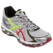 ASICS® GT-2000 Mens Running Shoes