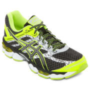 ASICS® GEL-Cumulus 15 Lite Show Mens Running Shoes