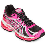 ASICS® GEL-Nimbus 15 Lite Show Womens Running Shoes