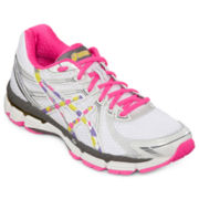 ASICS® GT-2000 Womens Running Shoes