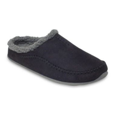 jcpenney.com | Deer Stags® Nordic Mens Slippers