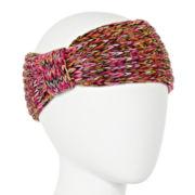 Mixit™ Marled Headband