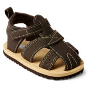 Carter's® Infant Boys Sandals