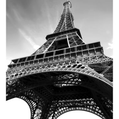 jcpenney.com | Paris Photographic Wall Decal