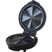 "IMUSA® 8"" Nonstick Quesadilla Maker"