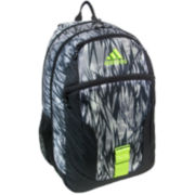 adidas® Foundation Backpack