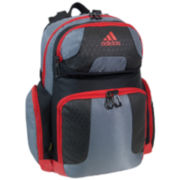 adidas® climacool® Backpack