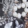 Pr Jewelry