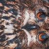 Pr Owl