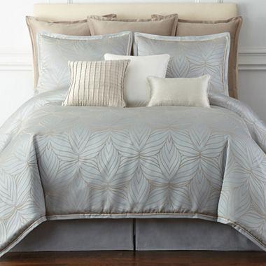 mahogany victorian sofa value