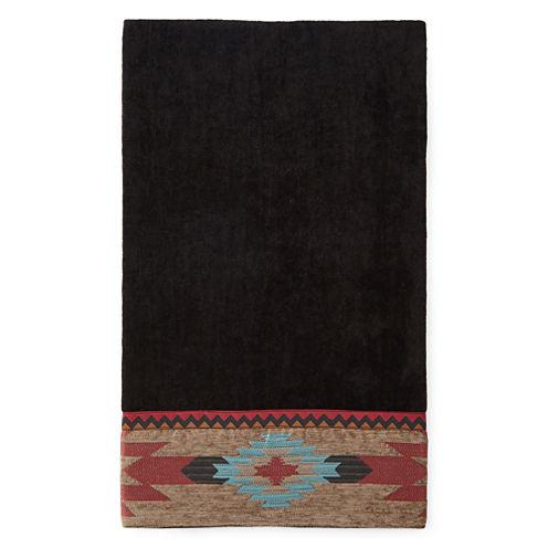 Santa Fe Bath Towel