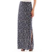 Alyx® Print Maxi Skirt