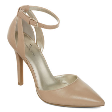 jcpenney.com | Worthington® Cuane Pointed-Toe Pump