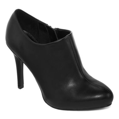 jcpenney.com | Worthington® Latham Ankle Shooties