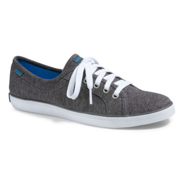 jcpenney.com | Keds® Coursa Lace-Up Sneakers