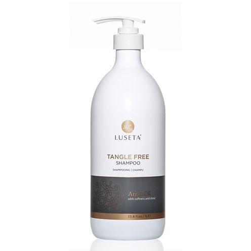 Luseta® Beauty Tangle-Free Shampoo - 33.8 oz.