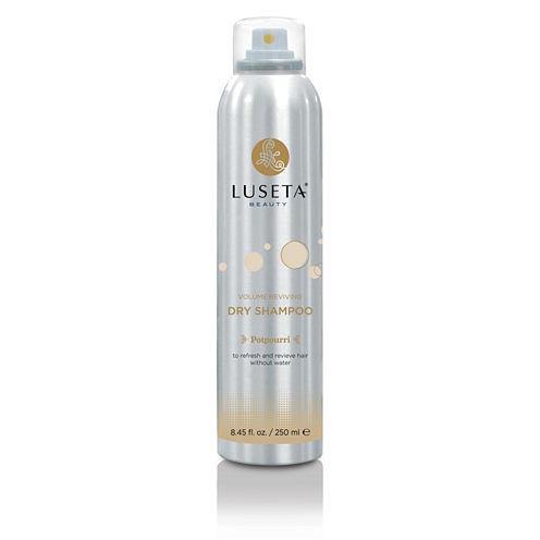 Luseta® Beauty Volume Reviving Potpourri Dry Shampoo - 8.45 oz.