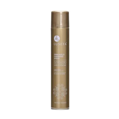 jcpenney.com | Luseta® Beauty Firm-Hold Hair Spray - 14 oz.