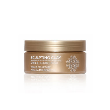jcpenney.com | Luseta Sculpting Clay - 1.69 oz.