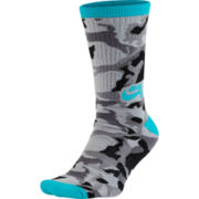 Nike® Mens SB Crew Socks - Big & Tall
