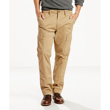 Cargo Pants for Men, Mens Cargo Pants - JCPenney