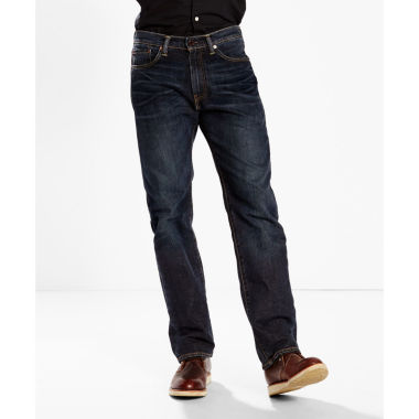jcpenney.com | Levi's™ Straight Chino Pants