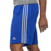 adidas® Essentials Shorts