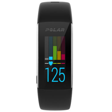 jcpenney.com | Polar® A360 Fitness Tracker - Large