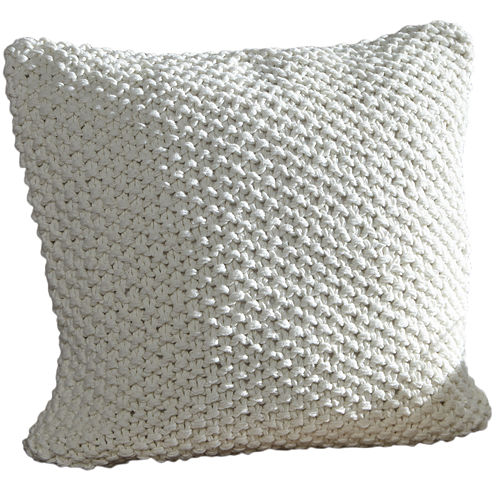 Signature Design by Ashley® Aloysius Pillow Cover