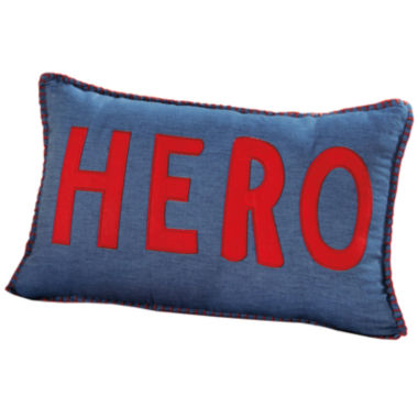 jcpenney.com | Signature Design by Ashley® Amarion Pillow