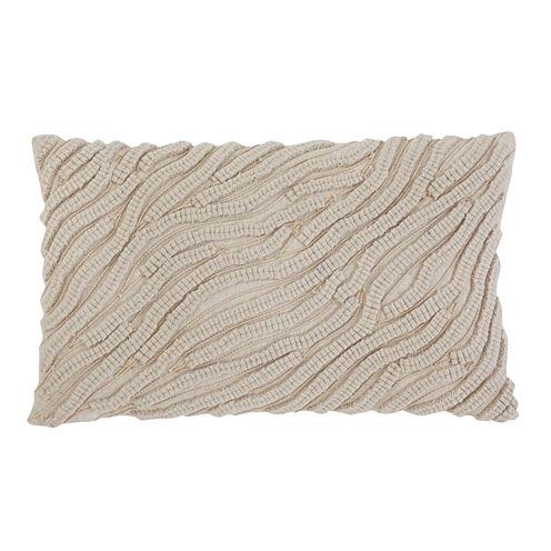 Signature Design by Ashley® Stitched Decorative Pillow