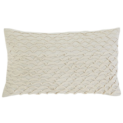 Signature Design by Ashley® Stitched Decorative Pillow