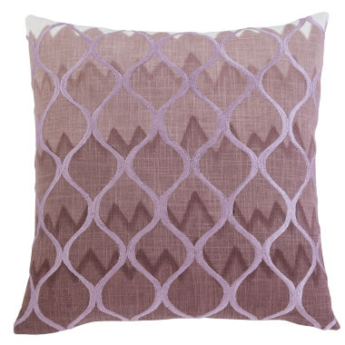 jcpenney.com | Signature Design by Ashley® Stitched Decorative Pillow Cover