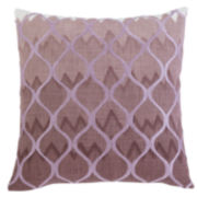 Signature Design by Ashley® Stitched Decorative Pillow Cover