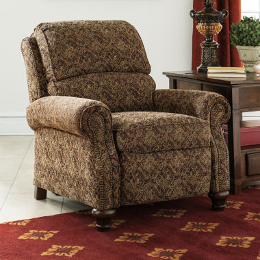 jcpenney.com | Signature Design by Ashley® Walworth Accent Low-Leg Recliner