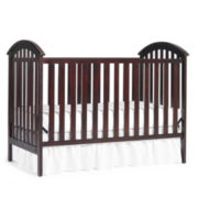 Graco® Freeport 3-In-1 Classic Crib