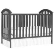 Graco® Freeport 3-In-1 Classic Crib