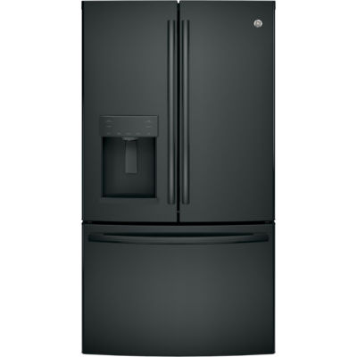 jcpenneycom ge series energy star 258 cu ft french