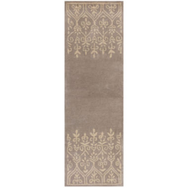 jcpenney.com | Donny Osmond Harmony by KAS Traditions Runner Rug