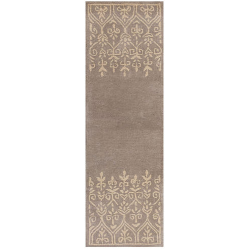 Donny Osmond Harmony by KAS Traditions Runner Rug