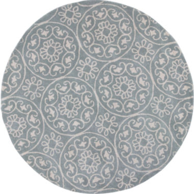 jcpenney.com | Donny Osmond Harmony by KAS Heritage Round Rug