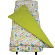 Wildkin Spring Bloom Nap Mat
