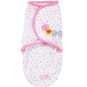 Summer Infant® SwaddleMe® - Rolley Polley