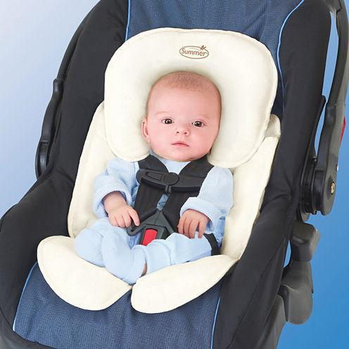 Summer Infant® Snuzzler®