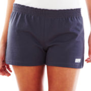 Soffe® Cheer Shorts