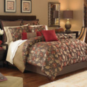 Croscill Classics® Montrose Comforter Set & Accessories